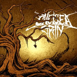 Chelsea Grin - Desolation of Eden CD Review (Artery)