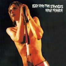 Iggy Pop - Raw Power Legacy Edition Released on April 13th