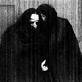 Sunn O))) Announce 10th Anniversary Show in OCtober at the Knitting Factory