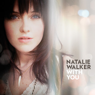 Natalie Walker - With You CD Review
