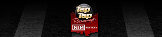 TapTap Revenge Releases Nine Inch Nails Version of Game