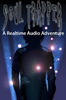 Soul Trapper - iPod Touch/iPhone Game Review