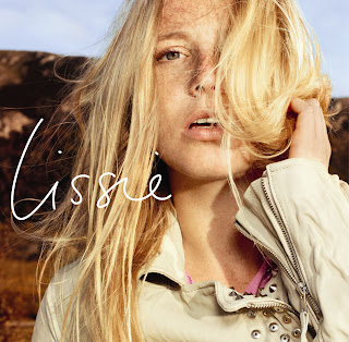 Lissie - Catching A Tiger CD Review (Fat Possum)