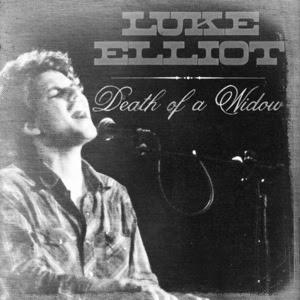 Luke Elliot -