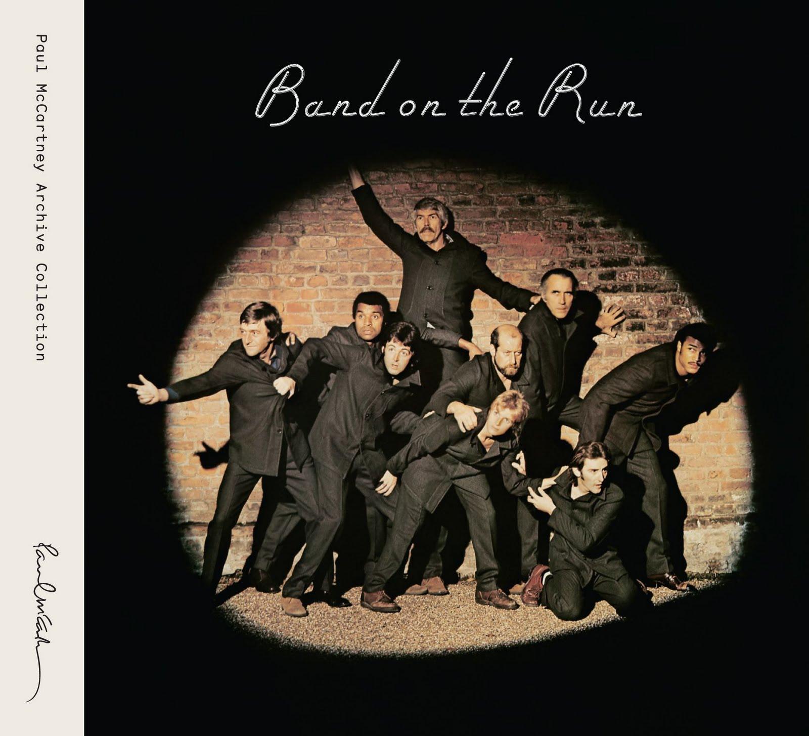 http://1.bp.blogspot.com/_gmWmyujyMA0/TNd2QBqTYcI/AAAAAAAAF6U/Seh_5BNhUBM/s1600/McCartney_BOTR_ArchiveCover.jpg