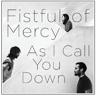 Fistful of Mercy: Digital Download of