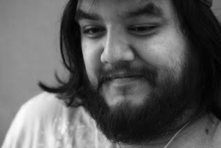 Joel Morales (Dios) Releases