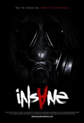 Insane (2010) Subtitulada Online