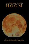 El planeta de la luna hoom
