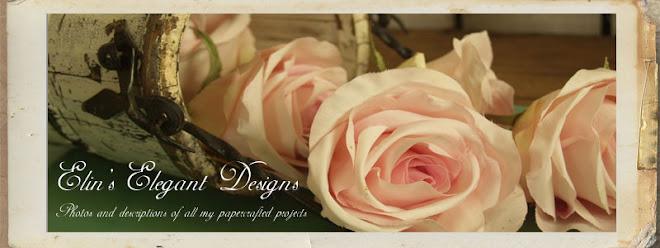 Elin's Elegant Designs