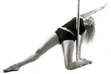 Floor pose