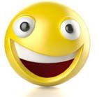 yahoo emoticon, emoticon, smiley, aksesoris blog, blog