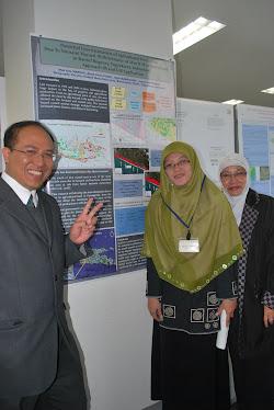 Prof. Josaphat Tetuko.S.S.