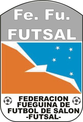 Federacion fueguina de Futsal