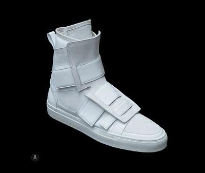 kris-van-assche-2009-fw-footwear-8