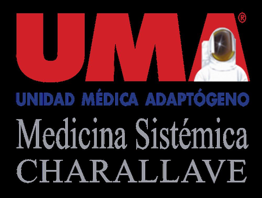 Unidad Médica Adaptógeno Charallave