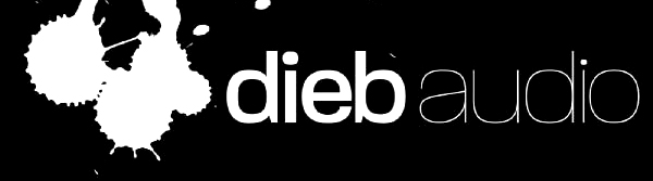 DIEB AUDIO