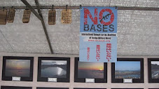 [Collection of Documents] No Base Learning and Solidarity Program_Korea(June 14 to 20, 2010)