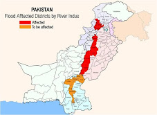 Fwd: U.S. BASE SAVED FROM PAKISTAN FLOOD BUT NOT THE PEOPLE -A Statement by the AHRC