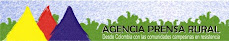 Agencia Prensa Rural