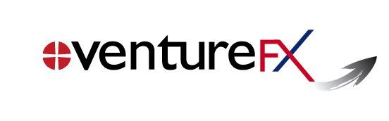 VentureFX