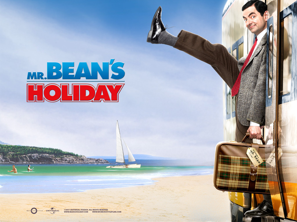 http://1.bp.blogspot.com/_gnsSpO1XsQA/TPJV0WSGpVI/AAAAAAAAAG0/xhFa6rODee8/s1600/Mr-Bean-s-Holiday-Wallpaper-mr-bean-797420_1024_768.jpg
