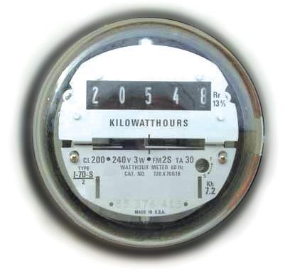 external image kilowatt_meter.jpg