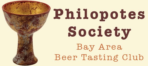 Philopotes Society