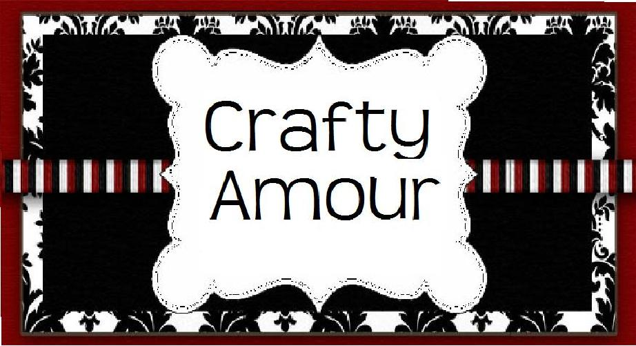 Crafty Amour
