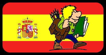 Notre école d'espagnol à Malaga