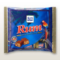 ritter sport rum coming soon. Black Bedroom Furniture Sets. Home Design Ideas