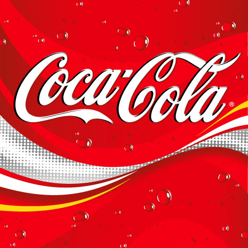 download Патология червеобразного