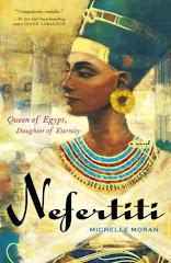 Nefertitis