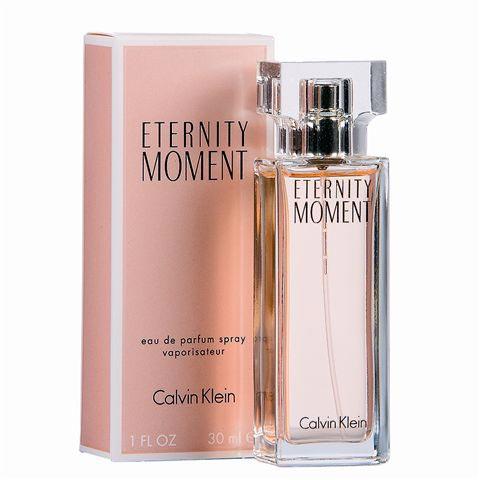 mak jah closet eternity moment perfume by calvin klein. Black Bedroom Furniture Sets. Home Design Ideas