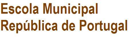 Escola Municipal República de Portugal