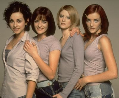 Name that band! - Page 2 B+witched