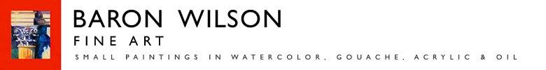 BARON WILSON