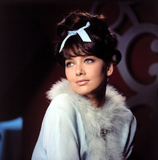 suzanne pleshette youtube
