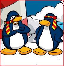 why i love club penguin!