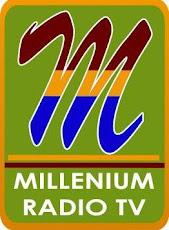 MILLENIUM RADIO 106.9 FM