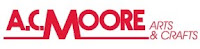A.C.Moore Printable Coupon