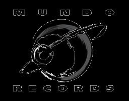 Mundo Records