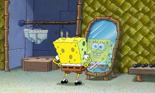 صور سبونج باب رووعة انتظر تفاعلكم  The-SpongeBob-Movie-spongebob-squarepants-786712_500_301
