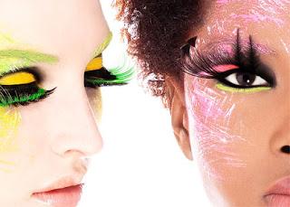 pakistani bridal makeupclass=bridal makeup