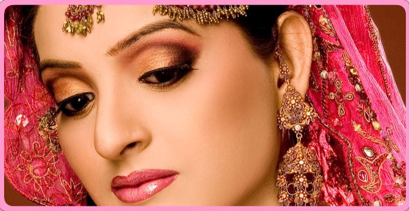 bridal makeup pricesclass=bridal makeup