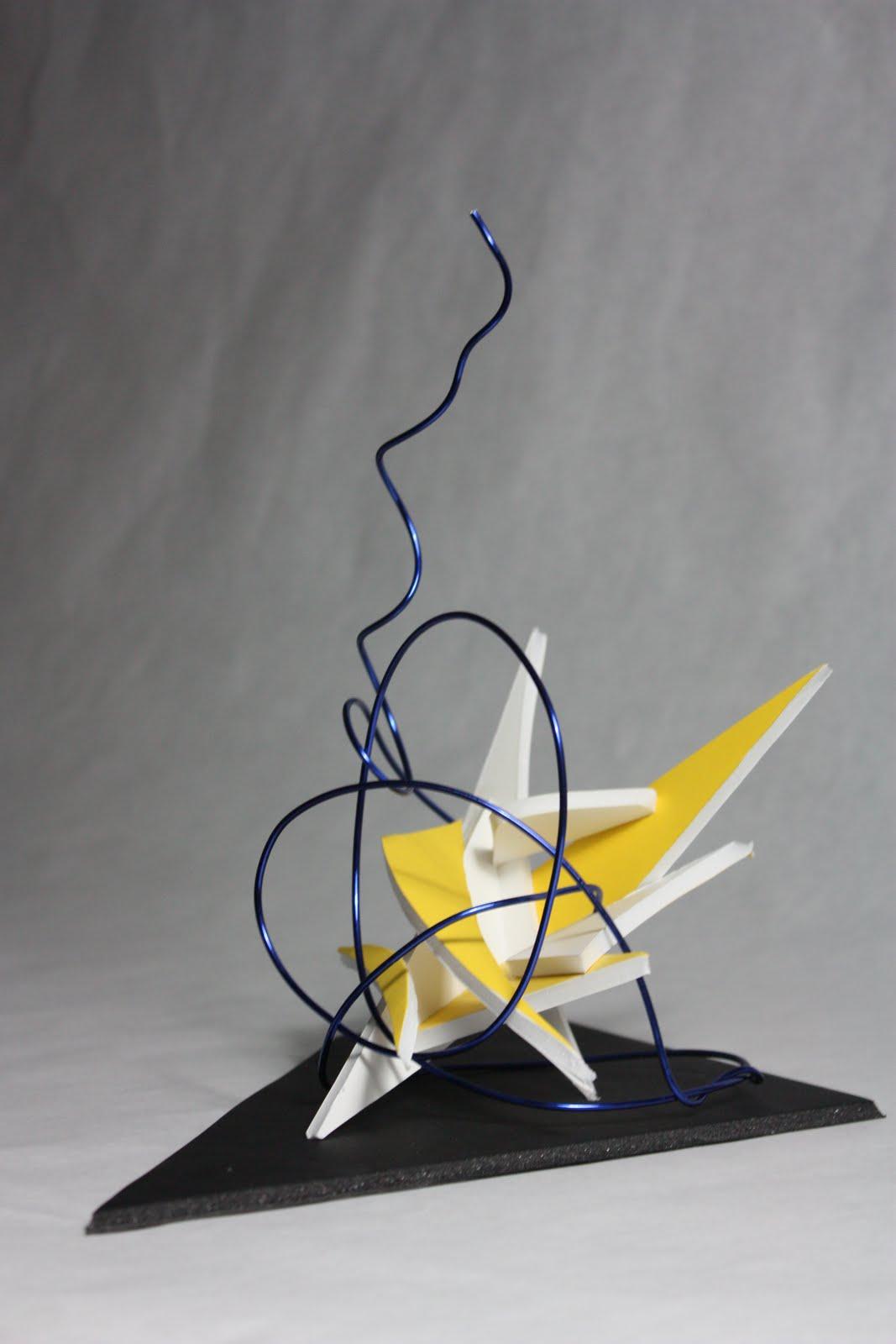Ariel 39 s interior design portfolio for M concept interior design