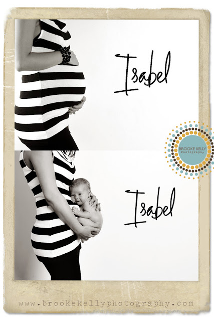 maternity pictures, best baby shots, cute baby shots