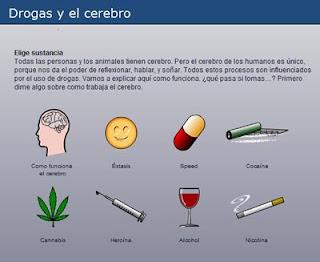 El tratamiento de la dependencia alcohólica por las pastillas