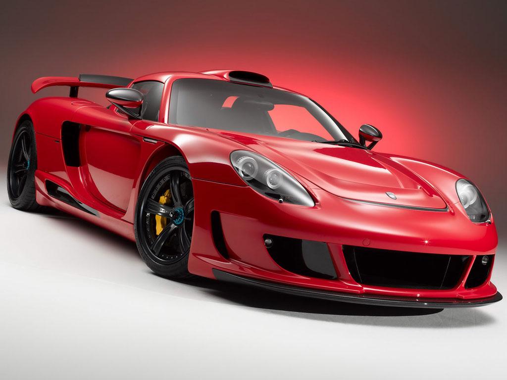 http://1.bp.blogspot.com/_gpmVny95-VE/TBD6QUpZtHI/AAAAAAAAAAs/8io3V1EPza4/s1600/carros-wallpaper-11%5B1%5D.jpg