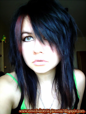 http://emo-hairstyle-pictures.blogspot.com/2009/09/long-layered-haircut-emo-
